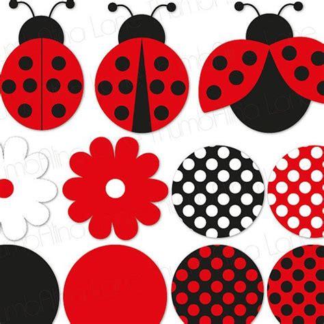 Duck Ribbon Baby Shower by M 225 S De 1000 Ideas Sobre Ladybug Centerpieces En Pinterest