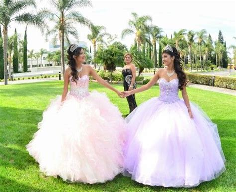 quinceanera themes for twins 66 best images about 15 anera ideas on pinterest