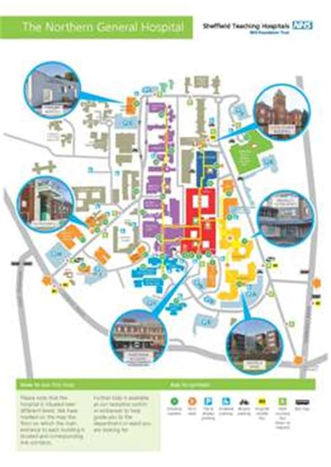 Leeds Castle Floor Plan by Free 2 20 Doncaster Doncaster Horses Betting Tips Saturday