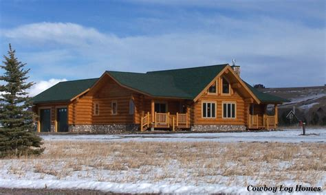 log home floor plans with garage log home plans with attached garage log home plans with