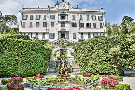 ville e giardini da visitare giardini d italia i 10 giardini pi 249 belli da visitare