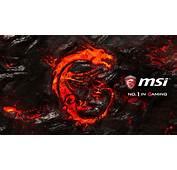 MSI HD Wallpapers  WallpaperSafari