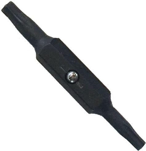 victorinox replacement parts victorinox swiss army replacement steel window breaker for