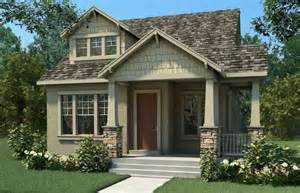 custom craftsman home plans planning ideas custom craftsman home colors custom
