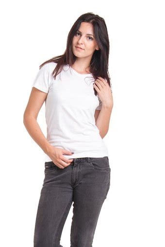Putih Size S Kaos Polos Cotton Combed 20s O Neck Murah jual beli kaos polos putih wanita kaos wanita kaos