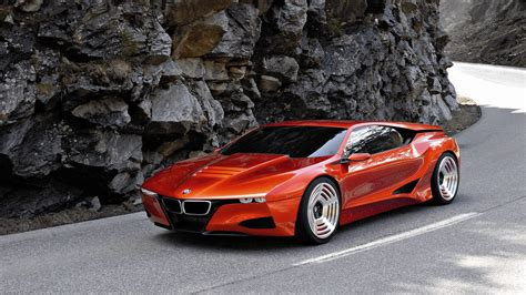 Bmw Bestes Auto by Best Bmw Wallpapers For Desktop Tablets In Hd For