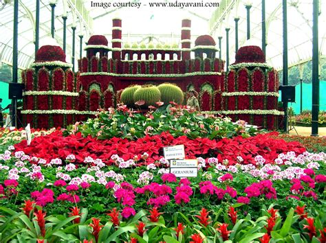 Lalbagh Botanical Garden Wedding Halls In Bangalore