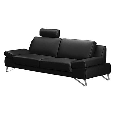 3 sitzer sofa kunstleder 2 3 sitzer sofas kaufen m 246 bel suchmaschine