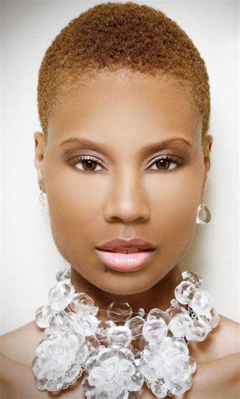 hairstyles for black women balding 67 best bald beautiful images on pinterest black