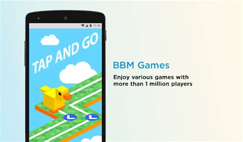 bbm free apk bbm free calls messages android apps on play