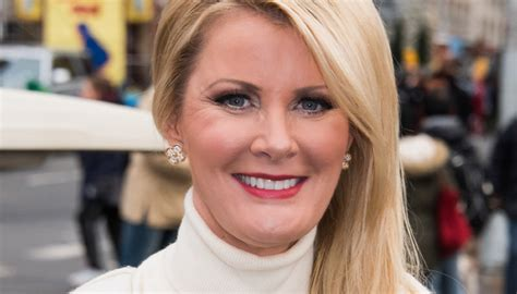 Sandra Lee partnership exempt from Cuomo disclosure rules