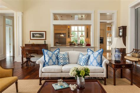 classic paint colors for living room paint classic paint color ideas designers favorite paint