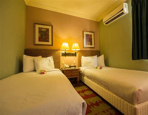 sleep comfort bed reviews comfort mattress reviews work experience