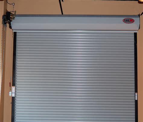 Overhead Roll Up Doors Commercial Overhead Doors Omega Garage Doors Ocala Melbourne Fl