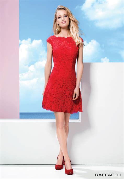 Dress 816 By raffaelli casual chique cc aw set 816 lace