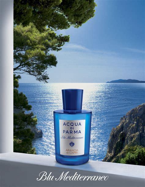Acqua Di Parma acqua di parma fragrances products perfumes