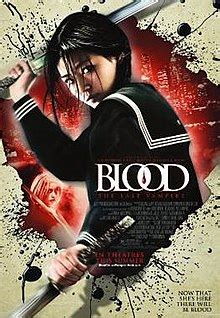 film bloody foreigners blood the last vire 2009 film wikipedia