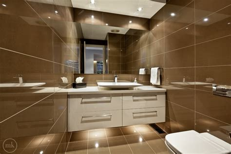 bathroom ideas melbourne renovation builder melbourne smith sons