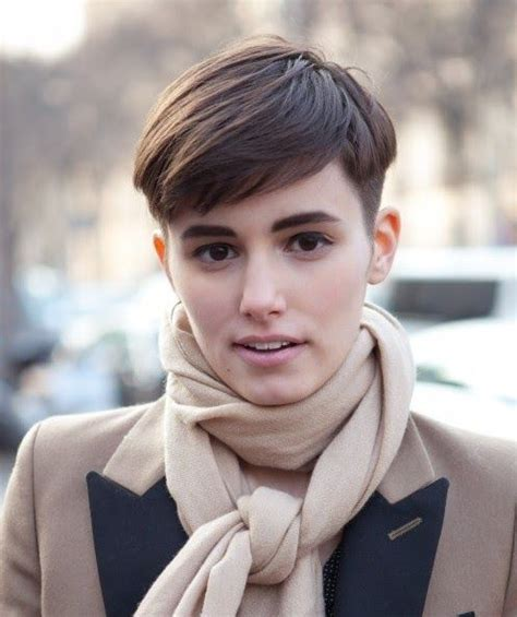 25 best ideas about bowl cut hair on pinterest bowl cut