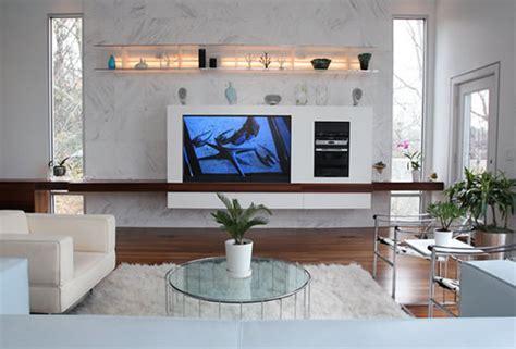 living room interior design specially tv unit part 1 youtube living room interior designs tv unit home design plan