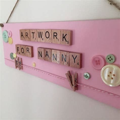 grandparent gifts best 25 grandparents day gifts ideas on