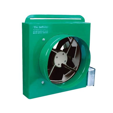 quiet whole house fans home depot quietcool classic cl 4700 advanced direct drive whole