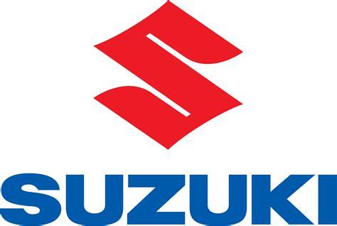 suzuki emblem suzuki logos