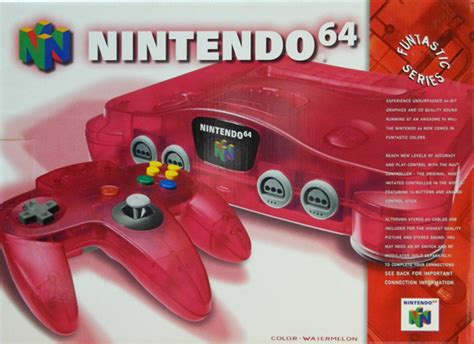 64 in the box fly with this color box robin s egg blue nintendo 64 box shot for nintendo 64 gamefaqs