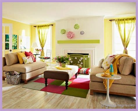 home decorating colors interior design living room colors home design home