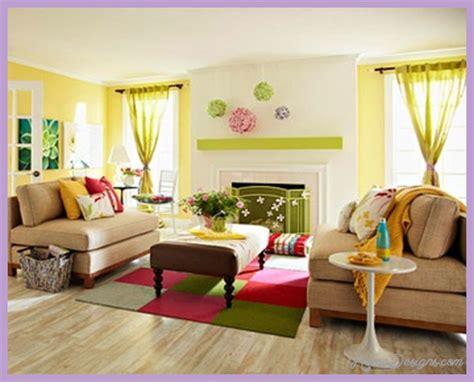 Interior Design Living Room Colors   1HomeDesigns.Com
