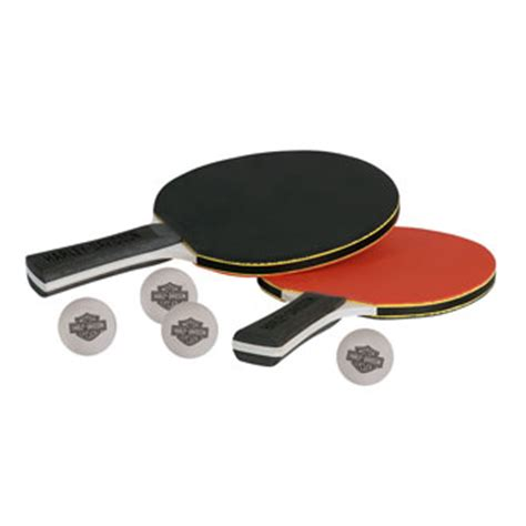 Shield Table Tennis Net Pimpong Set h d 174 table tennis set at ace branded products