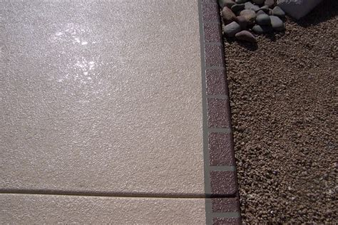 cool deck textured concrete coating colors pictures to pin on pinsdaddy
