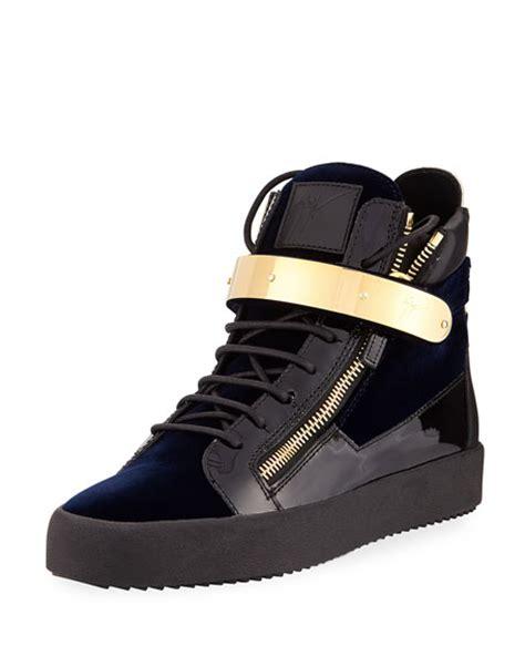 designer shoes flats sneakers at neiman