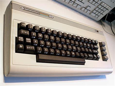 file commodore 64 computer fl jpg wikipedia file commodore c64 jpg wikimedia commons