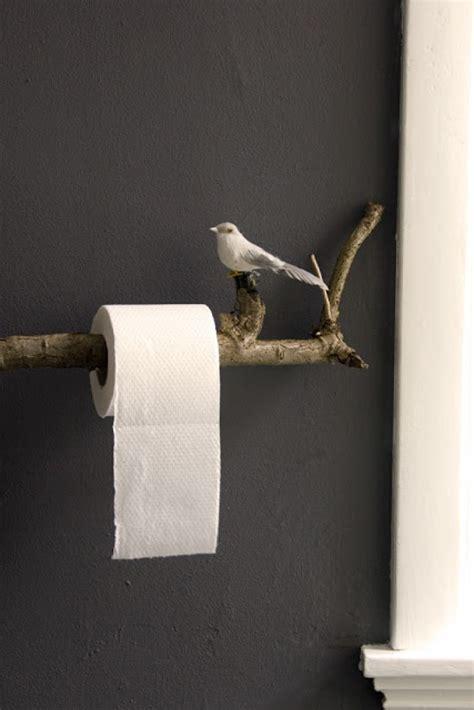 Toilet Paper Rack by 7x Inspiratie Voor De Inrichting Van Het Toilet Roomed