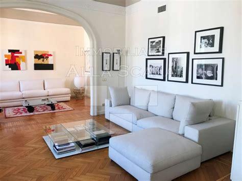 appartamento da affittare appartamenti in affitto a trovocasa