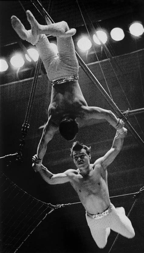 how to become trapeze artist 107 best the man on the flying trapeze images on pinterest