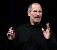 Image result for Steve Jobs