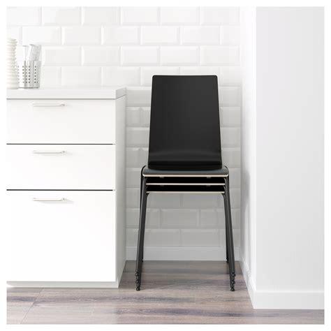 stuhl martin ikea martin chair best home design 2018