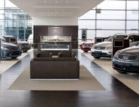 Interior Design Auto by Car Showroom Interiors Design Car Showroom Design