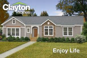 Clayton Homes clayton homes launches enjoy life sweepstakes for football fans