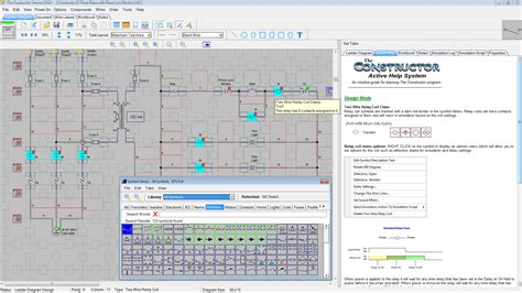wiring diagram design software free wiring diagram