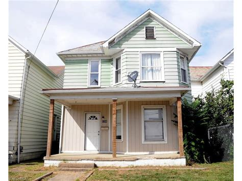 1209 steubenville ave cambridge oh for sale 39 900