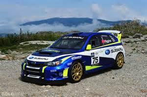 Rally Subaru Subaru Rally Wallpaper Snow Image 450