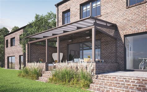 conservatory awnings prices conservatory awning wgm top versatile slimline sun protection from weinor