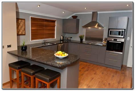 wonderful Kitchen Designs For Small Spaces #1: small-kitchen-designs-philippines.jpg
