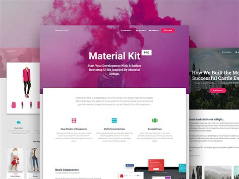 grande premium bootstrap website templates together with 15 best premium bootstrap themes bootstrapbay