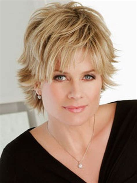 pixie shaggy hairstyles for women over 50 short shag hairstyles ideas pixie haircuts pinterest the