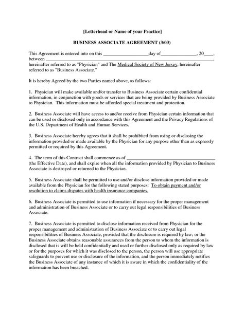 Sle Of Agreement Between Two Parties For Business Book Report Agreement Between Two Template