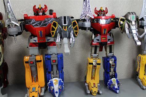 T Shirt Goggle V Sentai mighty morphin power rangers legacy 1993 dino megazord